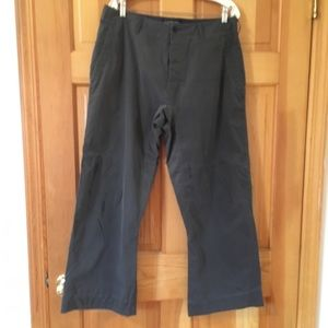 Men's French Connection Casual Pant